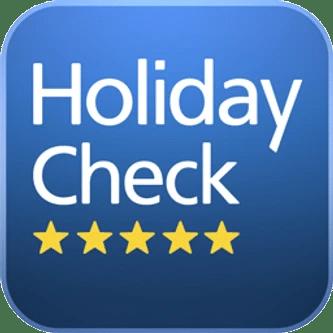 Holidaycheck Bewertungen